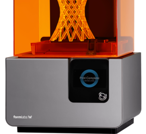 3D printing services in Australia
