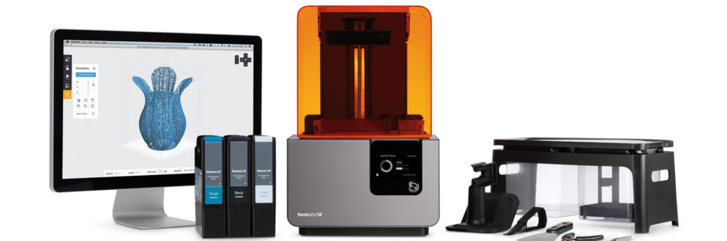 formlabs-form-2