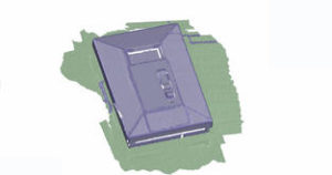 Geomagic for SOLIDWORKS - Thinglab