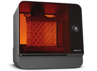 Formlabs Form 3L 3D Printer