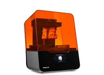 Formlabs Form 3 3D Printer