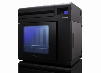 Zortrax Endureal 3D Printer